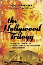 The Hollywood Trilogy