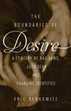 The Boundaries of Desire