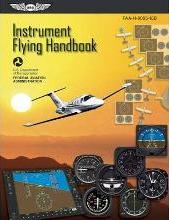 Instrument Flying Handbook 2013