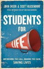 Students for Life