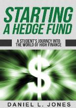 Starting a Hedge Fund