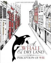 A Whale on Dry Land