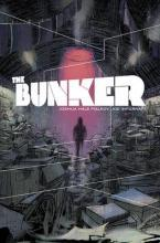 The Bunker Volume 1