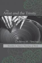 The Artist and the Trinity