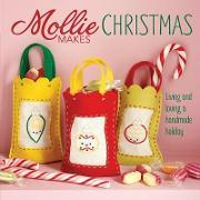 Mollie Makes Christmas