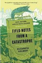 Field Notes from a Catastrophe