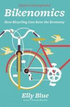 Bikenomics (2nd Edition)