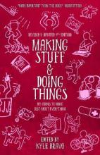 Making Stuff & Doing Things (4th Edition)