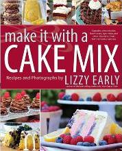 Make It With a Cake Mix