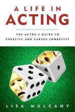 A Life in Acting