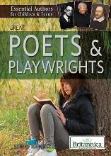 Great Poets & Playwrights