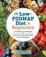 The Low-Fodmap Diet for Beginners
