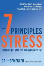 7 Principles of Stress