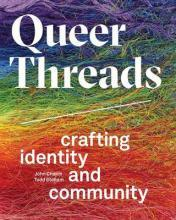 Queer Threads