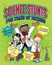 Science Stunts