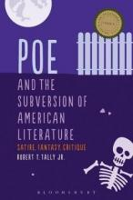 Poe and the Subversion of American Literature