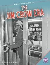 Jim Crow Era