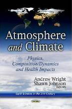 Atmosphere & Climate