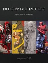 Nuthin' But Mech 2