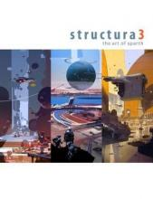 Structura 3