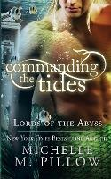 Commanding the Tides