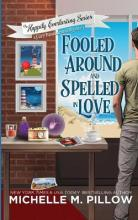Fooled Around and Spelled in Love