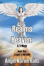 The Realms of Heaven