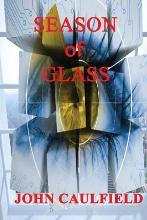 A Season of Glass