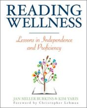 Reading Wellness