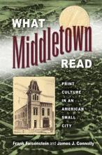 What Middletown Read