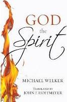 God the Spirit