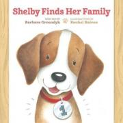 Shelby Finds Her Family