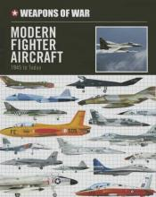 Modern Fighter Aircraft