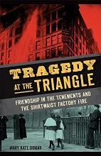 Tragedy at the Triangle