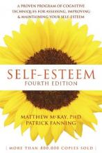 Self-Esteem, 4th Edition