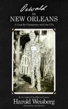 Oswald in New Orleans