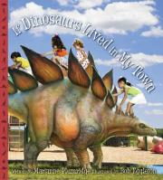 If Dinosaurs Lived in My Town