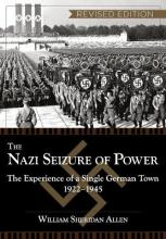 The Nazi Seizure of Power