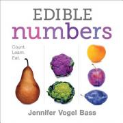 Edible Numbers