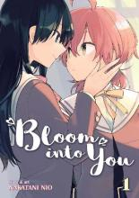 Bloom into You: Vol. 1