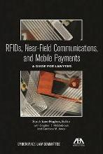 Rfids, Near-Field Communications, and Mobile Payments