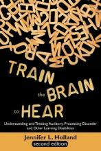 Train the Brain to Hear
