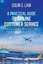 A Practical Guide to Airline Customer Service