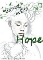 Words with Hope