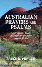 Australian Prayers and Psalms