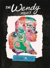 Wendy Project Volume 3