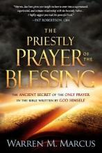 The Priestly Prayer of the Blessing