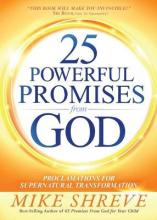 52 Powerful Promises from God