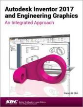 Autodesk Inventor 2017 and Engineering Graphics