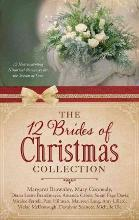 The 12 Brides of Christmas Collection